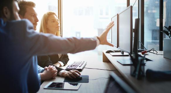 Onze exclusieve HR-tools