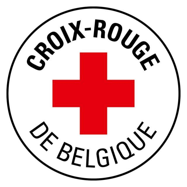 files/library/Businesss/Logos-Health-Care/logo-Croix-Rouge.jpg