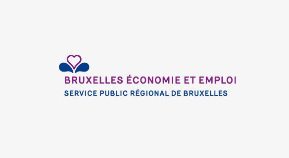 Vormingspremie van het Brussels Hoofdstedelijk Gewest